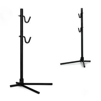 ซื้อ ขาตั้งจักรยาน แบบเกี่ยวข้าง Bicycle Stand แนะนำซื้อ ขาตั้งจักรยาน แบบเกี่ยวข้าง Bicycle Stand คืนกำไรให้  ----------------------------------------------------------------------------------  คำค้นหา : ขาตั้ง, จักรยาน, แบ, เกี่ยว, ข้าง, Bicycle, Stand, ขาตั้งจักรยาน แบบเกี่ยวข้าง Bicycle Stand    ขาตั้ง #จักรยาน #แบ #เกี่ยว #ข้าง #Bicycle #Stand #ขาตั้งจักรยาน แบบเกี่ยวข้าง Bicycle Stand ขาตั้งจักรยาน แบบเกี่ยวข้าง Bicycle Stand