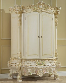 99 best images about victorian on pinterest furniture Victorian bedroom furniture reproduction