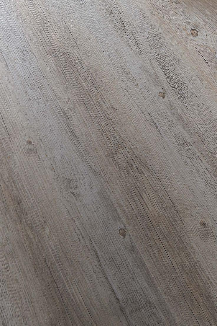 Kwantum begrijpt dat vinyl weer helemaal terug is. Een soepele stille, praktische vloer voor elk interieur. De grijs eiken vinylstroken 'Hardwood' hebben een dikte van 4,5 mm en daardoor zeer sterk. Daarnaast zijn ze geschikt voor vloerverwarming en voor natte ruimtes. Vinylstroken zijn eenvoudig zelf te leggen. Wil je het vakkundig laten leggen dan kan Kwantum dit ook voor je doen.