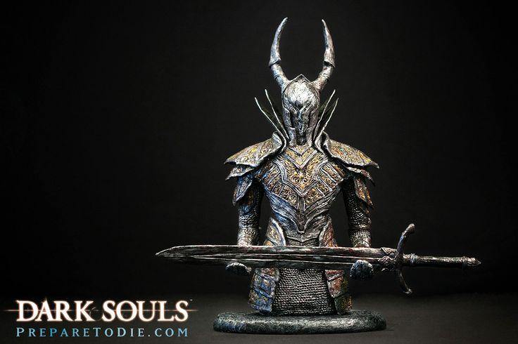 cosplay dark souls black knight dark souls hits xbox 360