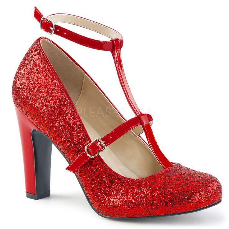 http://www.lenceriamericana.com/calzado-sexy-de-plataforma/39605-zapatos-tallas-grandes-40-a-48-cubierto-purpurina-brillante-y-correa.html