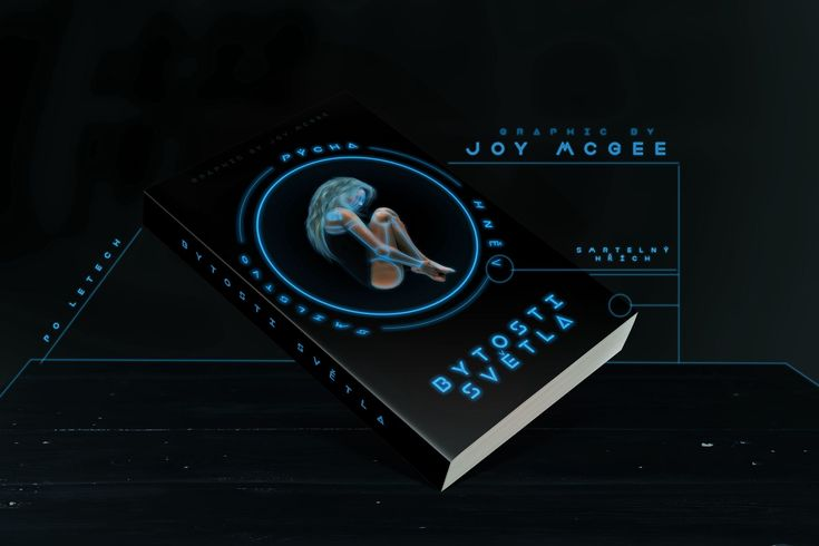 Kniha plná předem udělaných coverů. Vždy dělám série po pěti a i vy m… #náhodně # Náhodně # amreading # books # wattpad