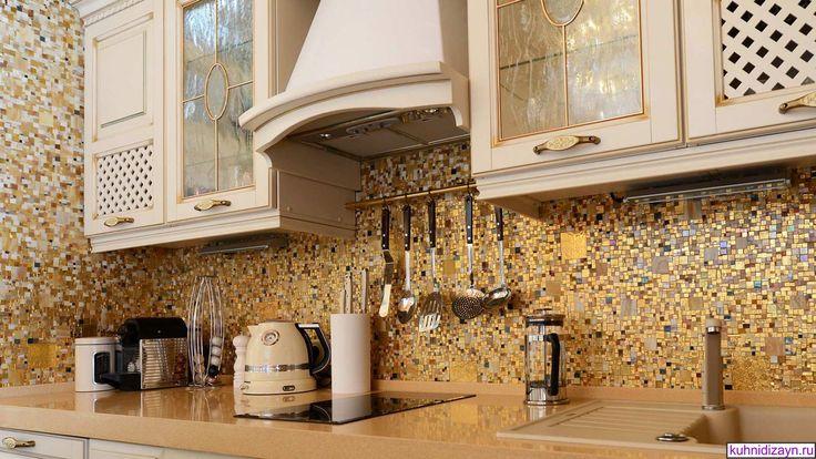 мозаика для кухни, фартук для кухни мозаикой, мозаика для кухни на фартук, плитка мозаика для кухни, кухонная мозаика, мозаика для кухни фото, стеклянная мозаика, мозаичная плитка на сетке, мозаичная плитка фото, мозаичный фартук