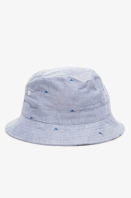 27 best Dope hats images on Pinterest | Cool hats, Dope ...