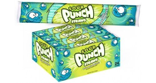 I LOVE sour punch straws it is my favorite candy!!!!!!!!!!!!!!!!!!!!!!!!!!!!!!!!