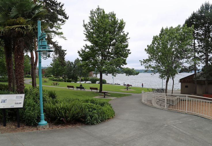To Learn More About The City Of Kirkland, Please Visit http://liveonguides.com/ Kirkland, a community of over 80,000 people, is fortunate to have a vibrant d...