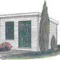 Build a New Storage Shed with One of These 25 Free Plans: Build a 10X8 Storage Shed With This Free Shed Plan
