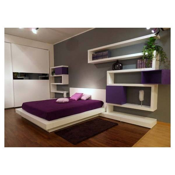 Top 25+ Best Purple Bedroom Design Ideas On Pinterest | Bedroom Colors  Purple, Purple Black Bedroom And Purple Master Bedroom Furniture Part 87