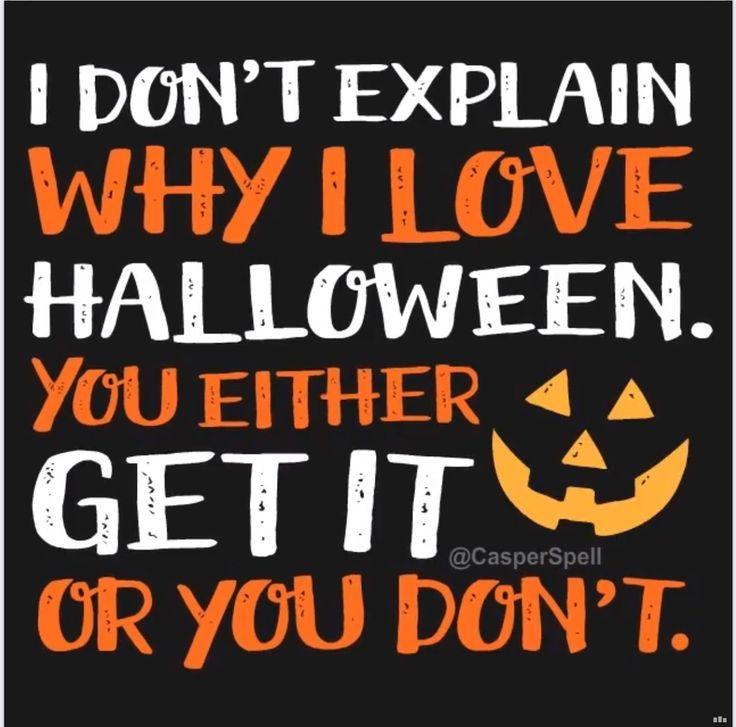 909 best Halloween images on Pinterest | Halloween labels, Funny ...