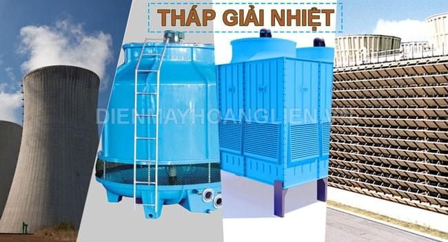 Cong Ty Tnhh điện May Hoang Lien La Một Trong Những đại Ly Cung