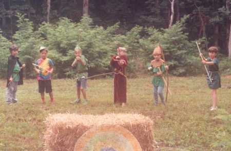 23 Best Images About Robin Hood Party On Pinterest
