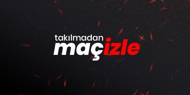 Canli Mac Izle Beinsports Izle Taraftarium24 Mac Izleme Premier Lig