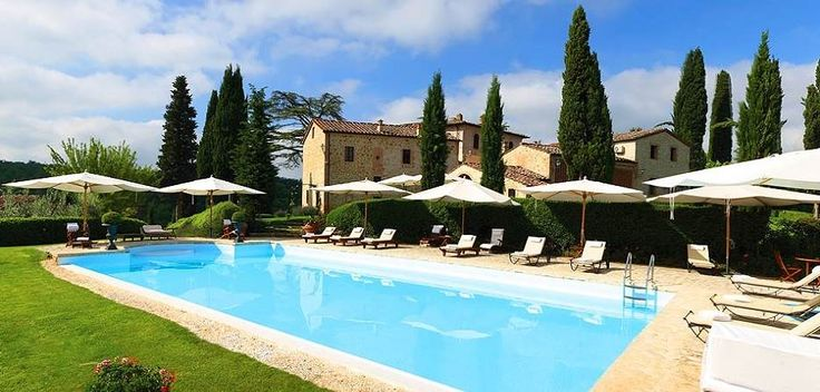 Luxury Vacation Rentals Tuscany, Vacation Rentals Chianti. Luxury vacation rentals in Tuscany, Villa Belmonte is a magnificent vacation rentals Chianti placed in the heart of Tuscany between Florence and Siena. #luxury #vacation #rentals #chianti #tuscany