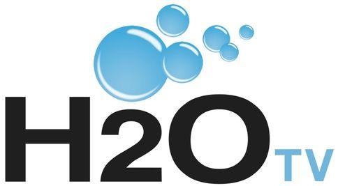 H2O TV