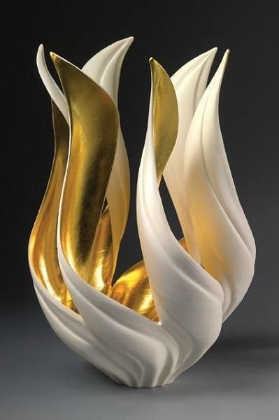 Decorative Vase, Unique Home Decorations Decorating Design Ideas,  Decorative Vases Made Of Ceramic