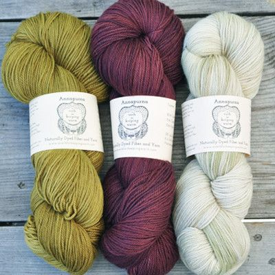 Crocheting Verb : Verb for Keeping Warm - Stitch Exchange: Verb + Westknits Mystery ...