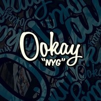 $$$ SO MUCH MORE THAN JUST #WHATDIRT $$$ Ookay - NYG (Free Download 2-25-2013) by Ookay on SoundCloud