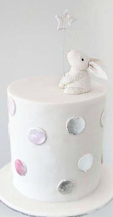 bunny baby showers bunny baby shower