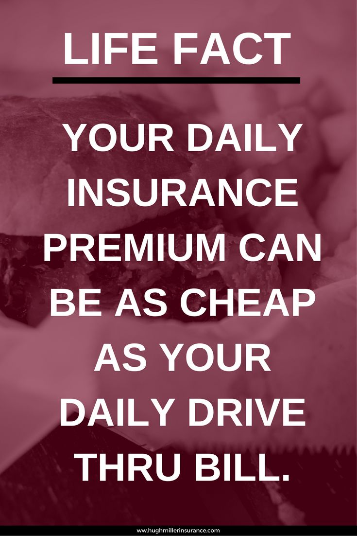 ab42a044600d1ee00293a008def4b88f--insurance-marketing-choose-life.jpg