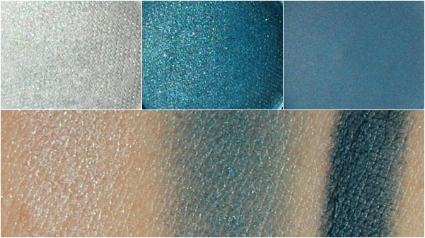 swatches-Paon.png (601×337)
