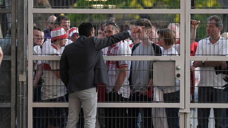 Nach Stuttgart-Pleite gegen Mainz | Großkreutz weint im TV - Bundesliga Saison 2015/16 - Bild.de