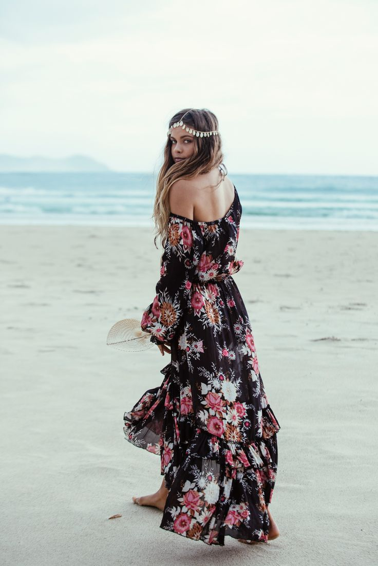 Forum on this topic: Marry Like a Boho Babe in Revolve's , marry-like-a-boho-babe-in-revolves/