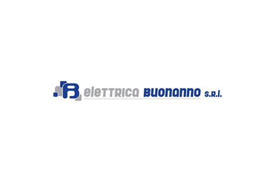 Elettrica Buonanno - Azienda leader nella produzione e vendita di cabine elettriche - www.elettricabuonanno.com