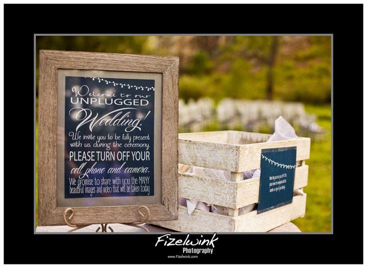 Wedding Invitations Albuquerque: 11 Best 2D White Ink Invitations Images On Pinterest