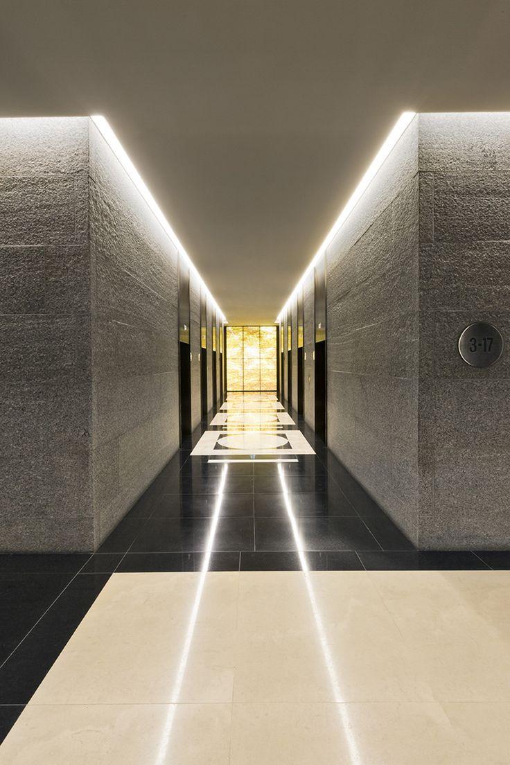 17 Best Images About Edificios Elegantes On Pinterest Architecture Offices