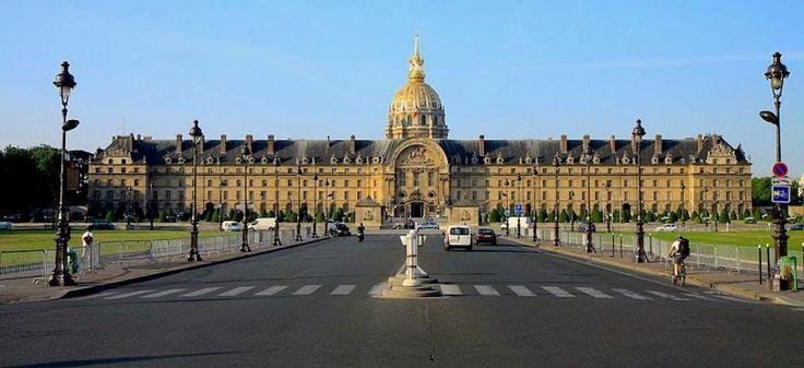 Hoteis_Paris_Les_Invalides_