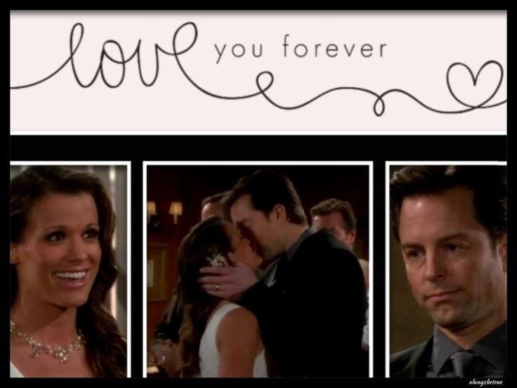 #YR *Fans if used (or re-pinned) please keep/give credit (alwayzbetrue)* #Chadam Chelsea and Adam