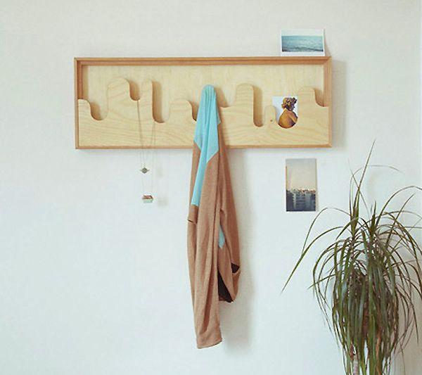 wallmonds-hanger-frame-01