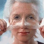 Bicarbonato! Il mio viso dimostra 15 anni in meno. Ti serve solo…
