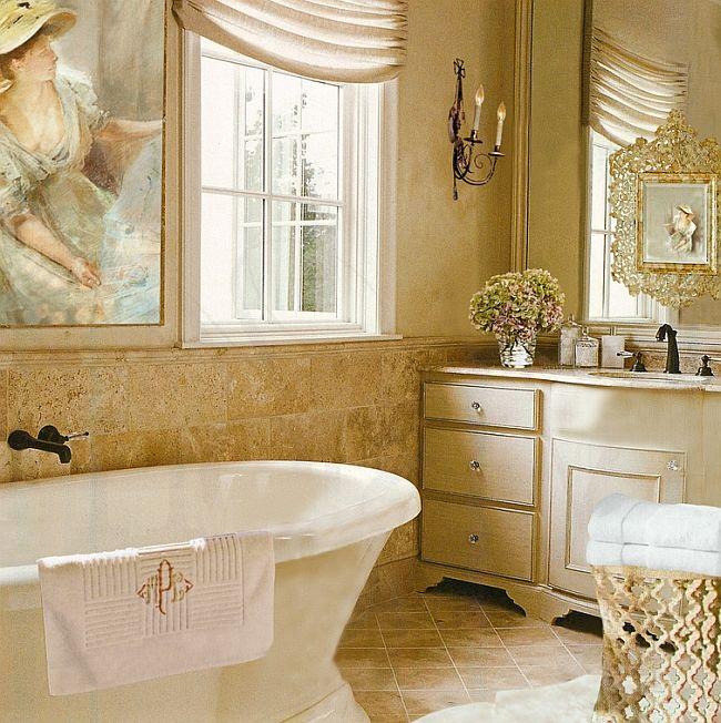 Best 25 Red Bathroom Decor Ideas On Pinterest Grey: Best 25+ Feminine Bathroom Ideas On Pinterest