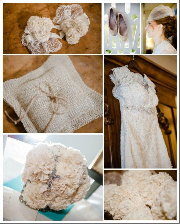 Chic White Wedding Theme: 31 Best White Wedding Theme Images On Pinterest