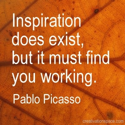 inspiration: Thoughts, Life, Inspiration, Quotes, Art, Wisdom, Pablo Picasso