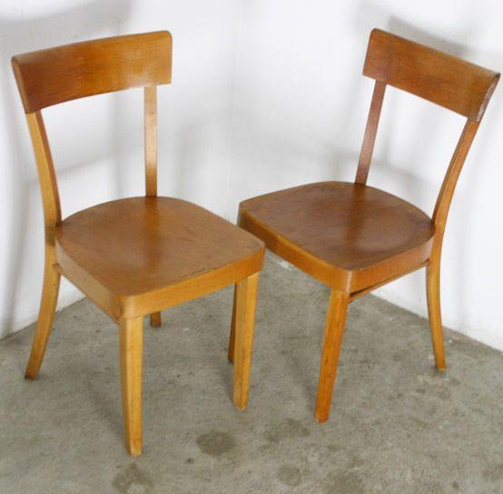 Klappstuhl Küche | 77 Besten Stuhle Bilder Auf Pinterest