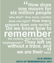 127 best images about Elie Wiesel on Pinterest | Night by elie ...