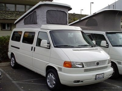 26 Best Buying The Right Camper Van Images On Pinterest