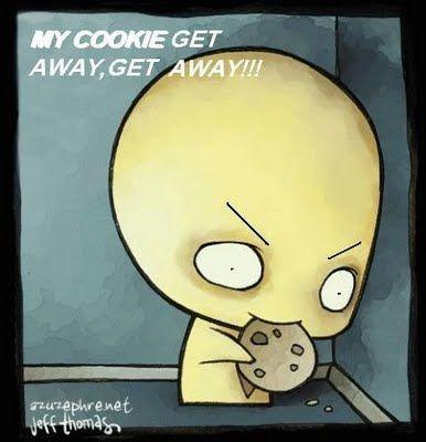 Cute Emo Cartoons | cute emo cartoon Pictures, sad cute emo ...