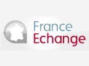 LOGO FRANCE ECHANGE : http://france-echange.fr/