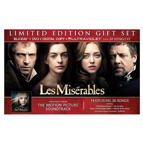 59 Best Images About Les Miserables 2012 On Pinterest