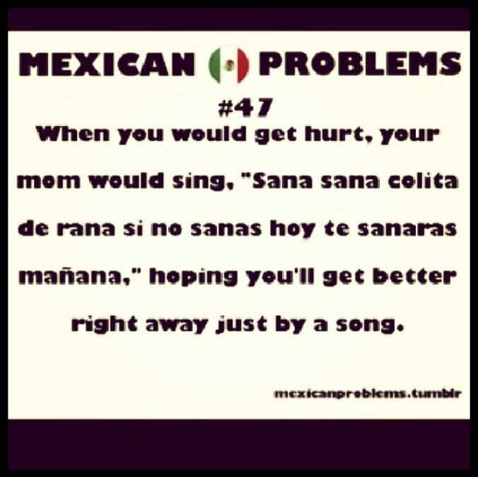 Mexican Problems Facebook 12 best images ...