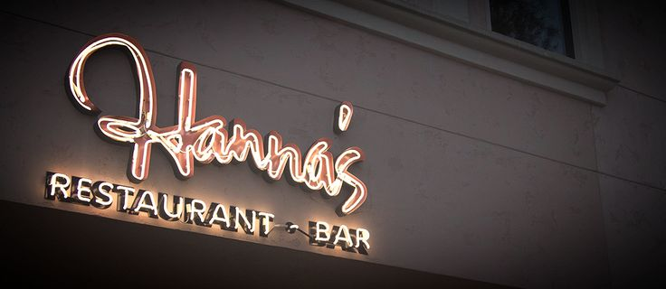 Wolfgang Restaurant In Windsor Ca