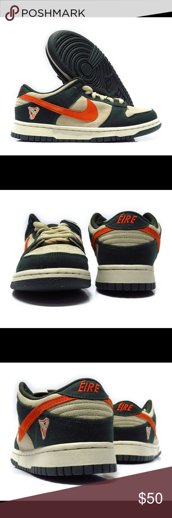competitive price 7fc55 f80e8 do nike dunk sb fit true to size