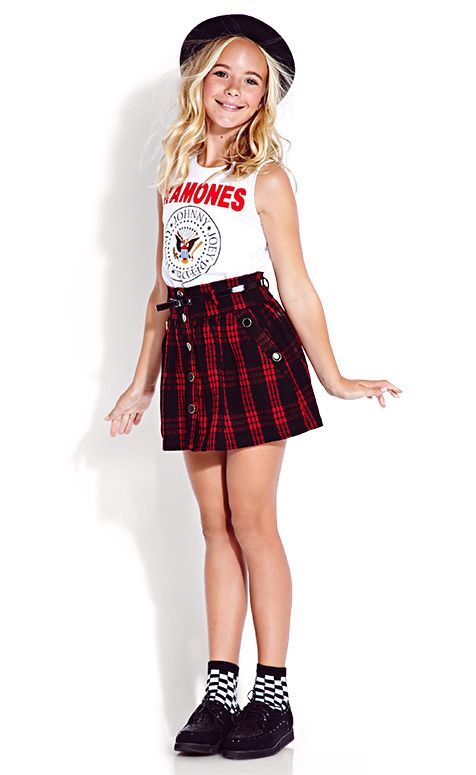 #Forever 21 girls love it why haven't I shopped here my whole life