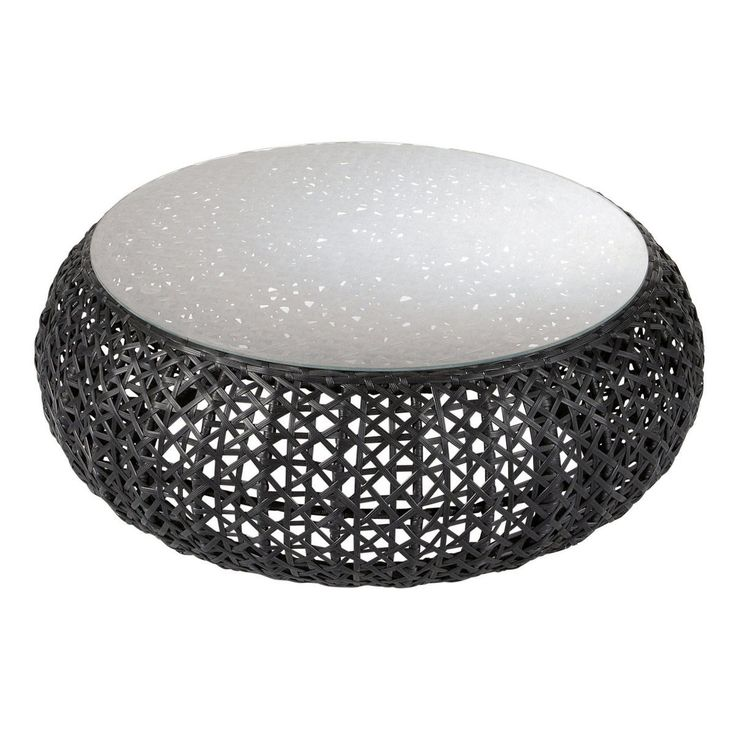 table basse ronde maison du monde. latest find this pin and more