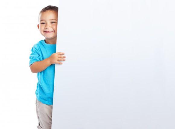 http://hofare.cf/index_57.php  Проведения детям прививок   Прививка это защита ребенка