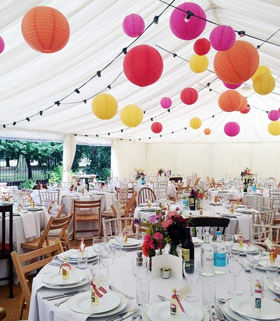 Vintage Wedding Venues: 76 Best Marquee Wedding Ideas Images On Pinterest