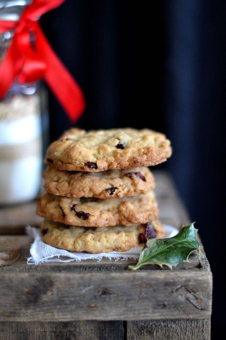 http://www.madamegateau.it/cookie-mix-in-a-jar-preparato-per-biscotti/